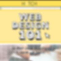 Web Design 101.jpg