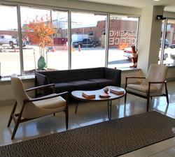 LKF Studio Interior Design