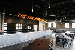 The Veil Brewing Co Richmond magazine Stephanie Breijo 11