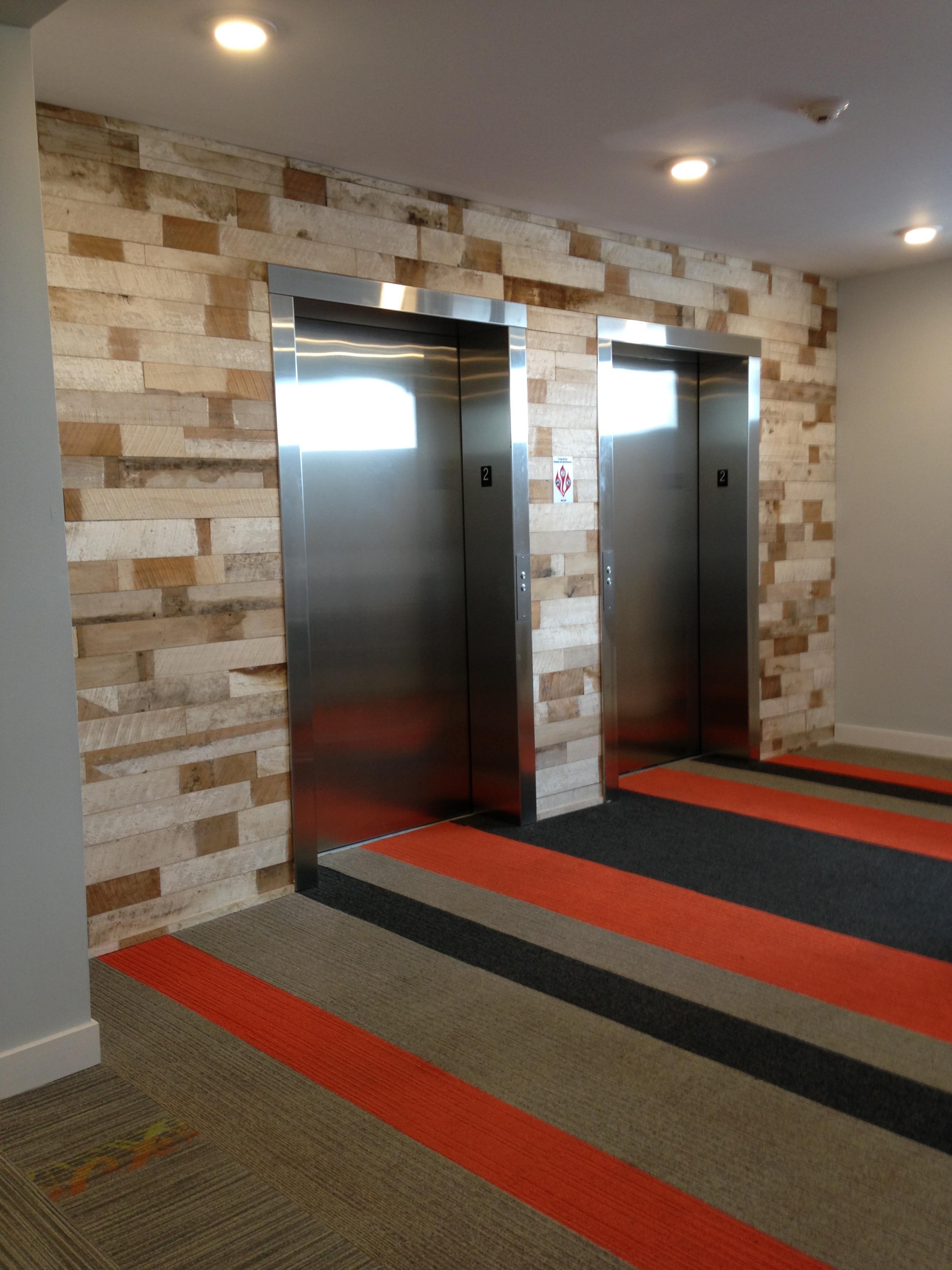 Interior Design LKF Studio