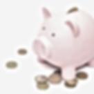 SMB_Steuererklärung_Tipp_Blogbeitrag.png