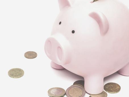 Wichtige Tipps für deine Steuererklärung