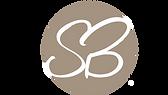 SMB_Logo_braun_transparent.png