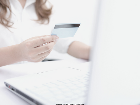 Sparen #1 : Kenne deine Ausgaben