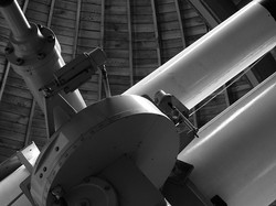 telescope-930086_640.jpg