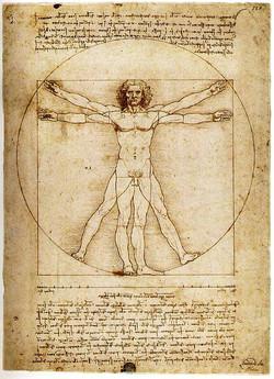 Homem-Vitruviano-Leonardo-da-Vinci.jpg