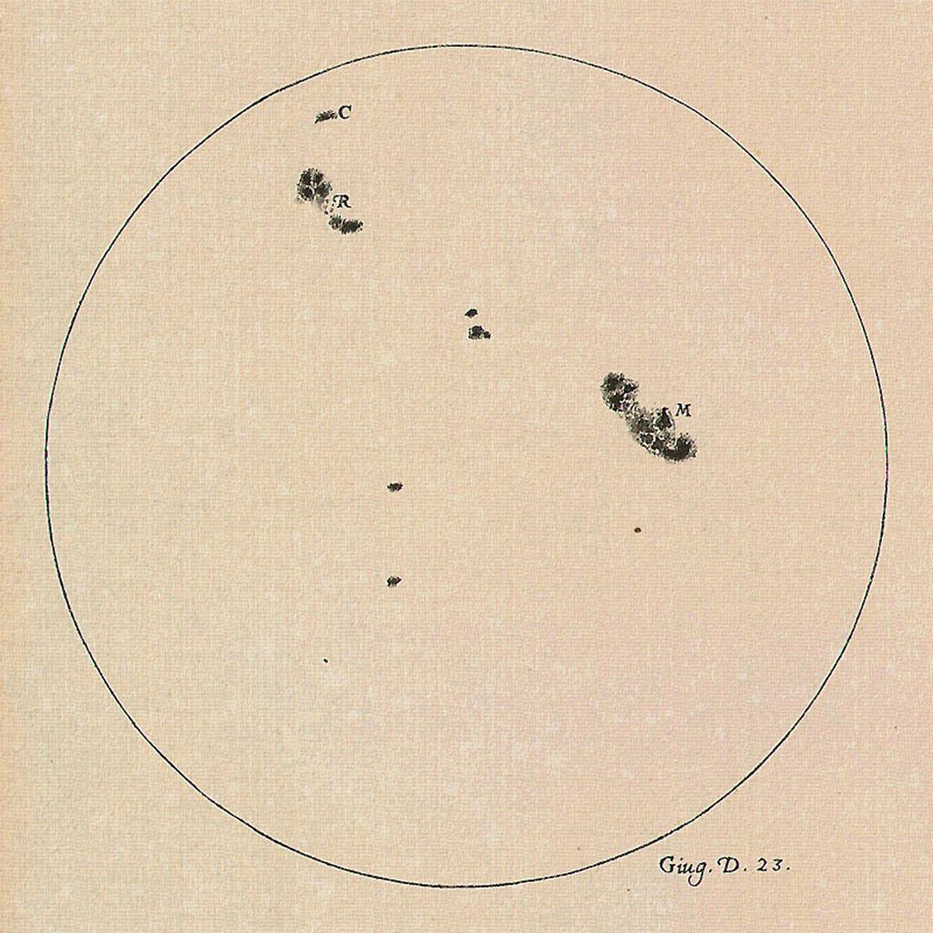 Mancahs solares - Galileu.jpg
