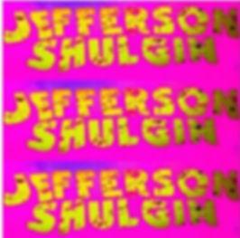 Jefferson Shulgin.JPG