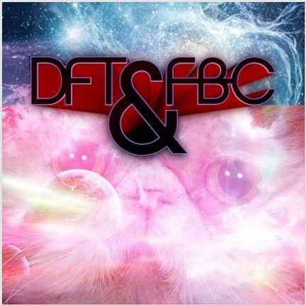 DFT FBC.jpg