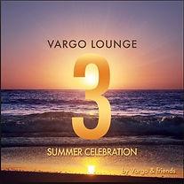 Vargo Lounge.jpg