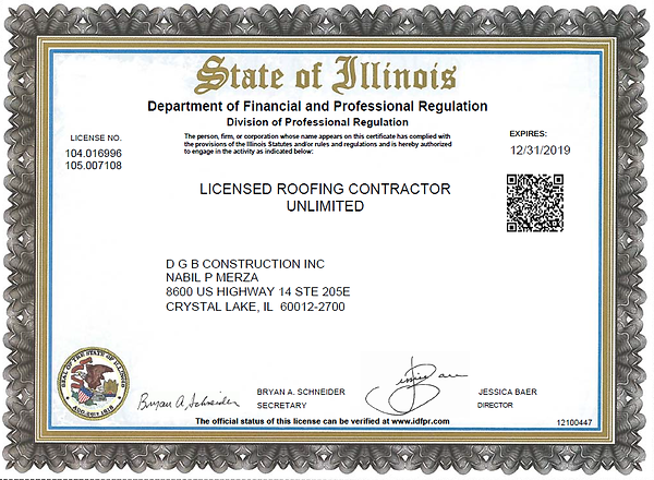 roofing lic.png