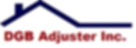 DGB Adjuster logo.png