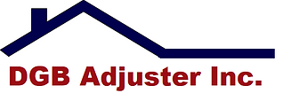 DGB Adjuster logo.png