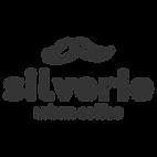 logo silverio_Mesa de trabajo 1.png