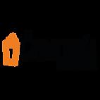 logo_la_gaspachería_Mesa_de_trabajo_1.