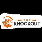 logo the knockout_Mesa de trabajo 1.png