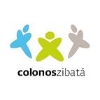 logo_colonos_zibatá_Mesa_de_trabajo_1.