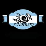 logo el hornero_Mesa de trabajo 1.png