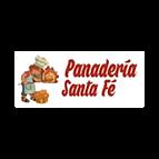 logo_panadería_santa_fé_Mesa_de_trab