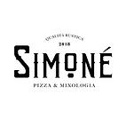 logo_simoné_Mesa_de_trabajo_1.png