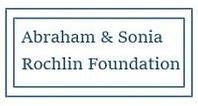 Abraham-and-Sonia-Rochlin-Foundation-e15