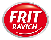 Frit Ravich.png