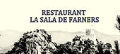 Restaurant la Sala.jpg