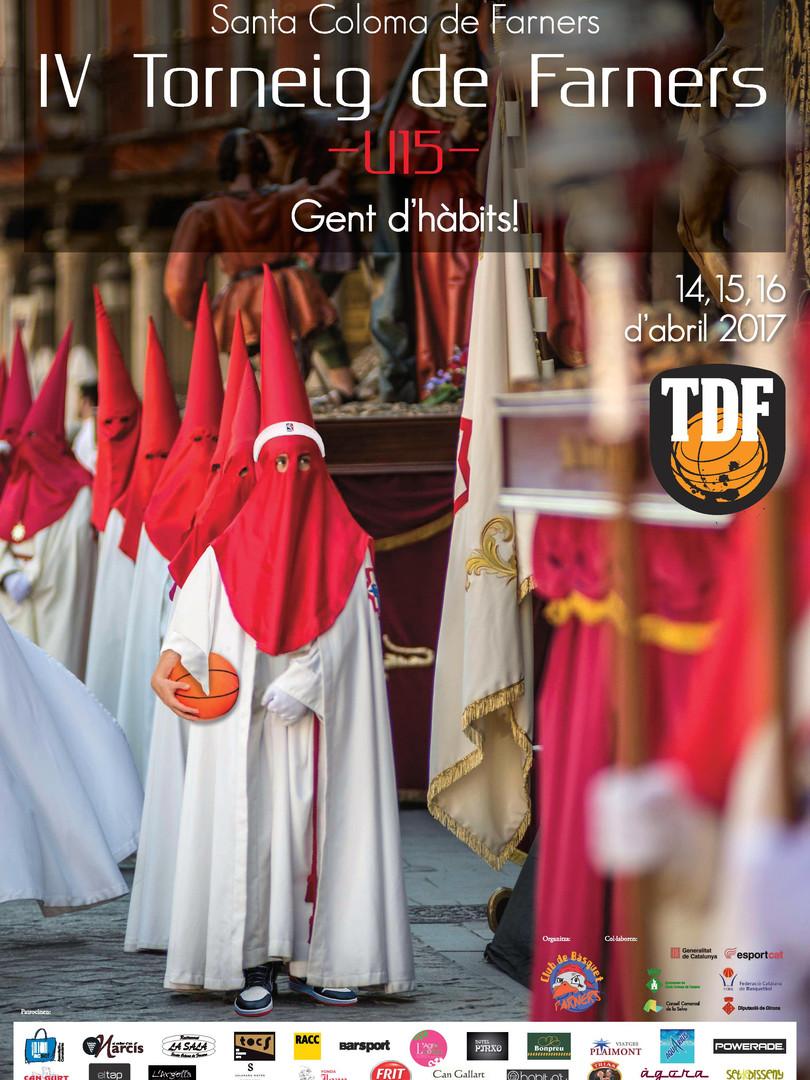 IV TdF