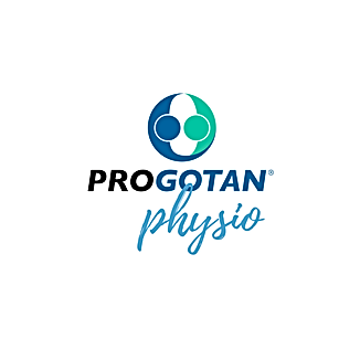 corsi-progotan-physio.png