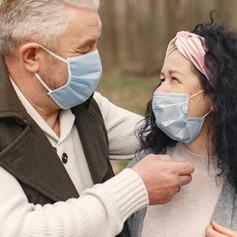 mascherine-chirurgiche-ti-proteggo-casa-