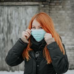 mascherine-chirurgiche-ti-proteggo-ragaz