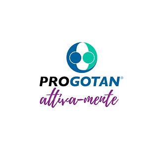 corsi-progotan-attiva-mente.png