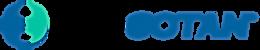 progotan-logo-orizzontale.png