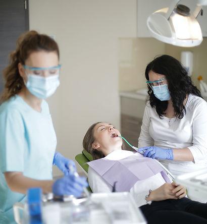 mascherine-chirurgiche-ti-proteggo-denti