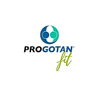 corsi-progotan-fit.png