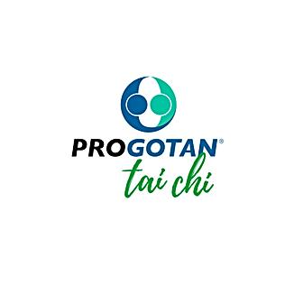 corsi-progotan-taichi.png