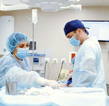 mascherine-chirurgiche-ti-proteggo-medic