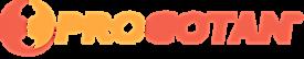 progotan-associazione-logo-orizzontale.p