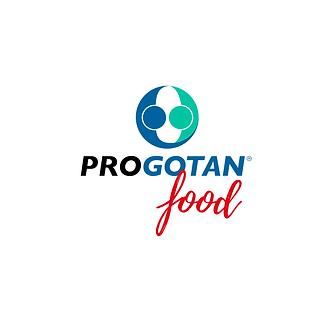 corsi-progotan-food.png