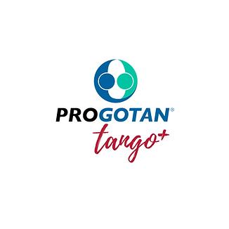 corsi-progotan-tango-piu.png