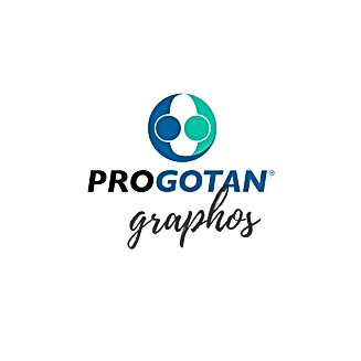 corsi-progotan-graphos.png