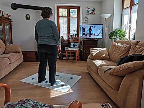 PROGOTAN-riabilitazione-parkinson-online