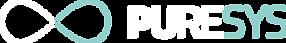 Puresys Logo
