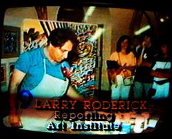 wgn tv 1987 july