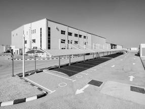 Desert Board Factory