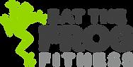 ETFF_Logo_Full.png