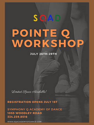 Pointe Q Workshop.png
