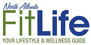 NAFL FitLife logo-hr.jpg