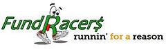 NAFL Fundracers logo.jpg
