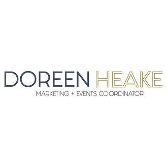 Doreen.jpg